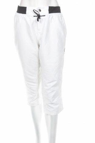 Дамски спортен панталон Chicoree