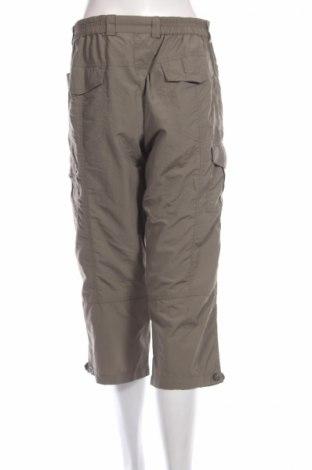 Дамски спортен панталон Hickory