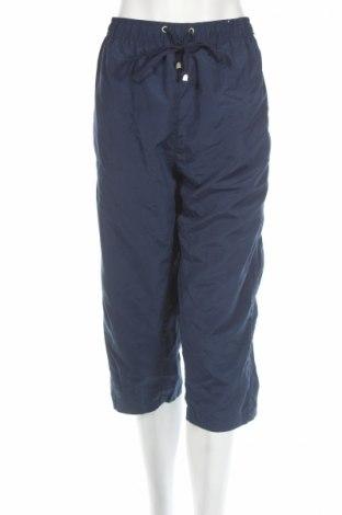 Дамски спортен панталон Millers