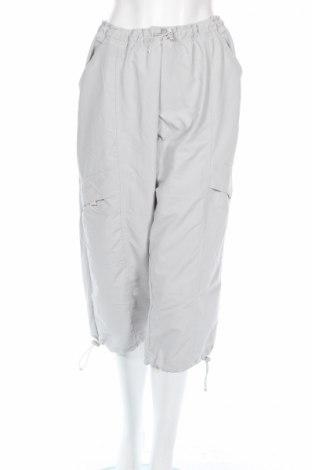 Дамски спортен панталон My Wear