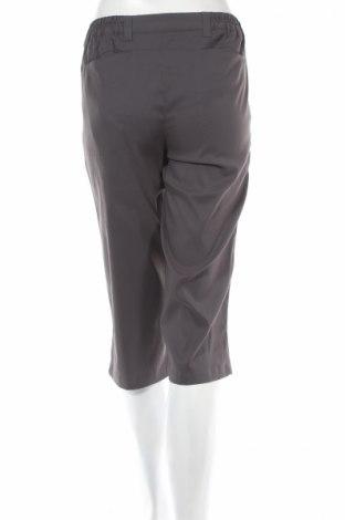 Дамски спортен панталон Nkd