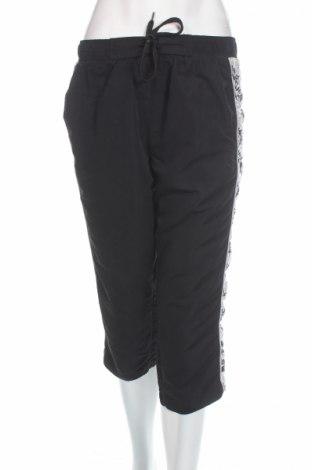 Дамски спортен панталон Okay