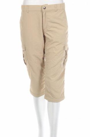 Дамски спортен панталон Sherpa