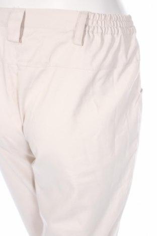 Дамски спортен панталон Sports