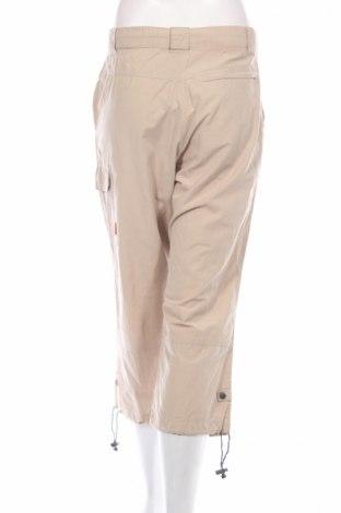 Дамски спортен панталон Unlicensed