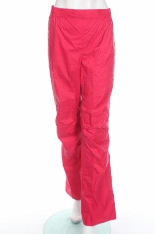 Дамски спортен панталон Vaude