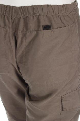 Дамски спортен панталон Venice Beach