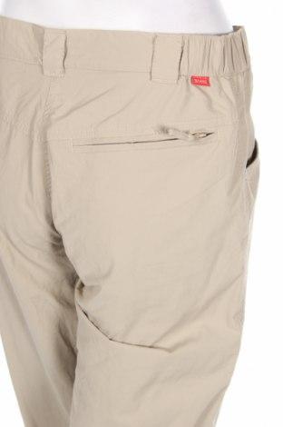 Дамски спортен панталон Vittorio Rossi