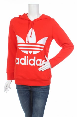 Γυναικείο φούτερ Adidas Originals