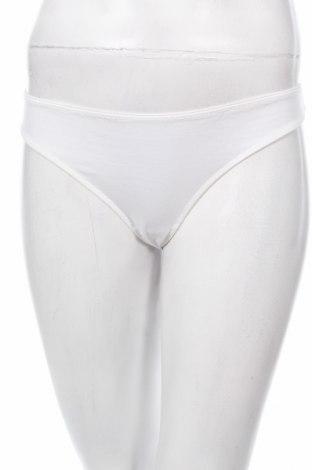 Μπικίνι Dolce & Gabbana Underwear