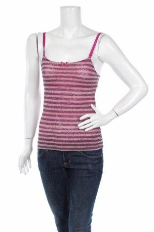 Γυναικεία εσώρουχα Emporio Armani Underwear