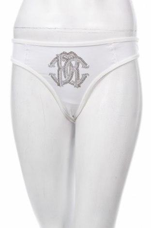 Lenjerie pentru damă Roberto Cavalli Underwear