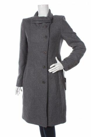 Дамско палто Drykorn for beautiful people
