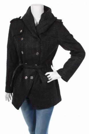 Dámsky kabát  Massimo Santini