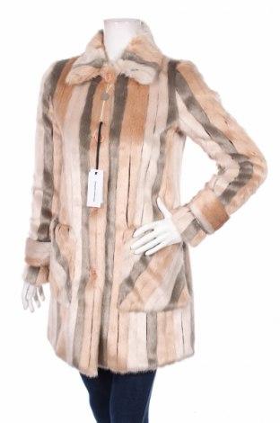 Dámsky kabát  Mauro Grifoni