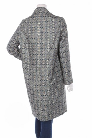 Dámsky kabát  PROJECT 217