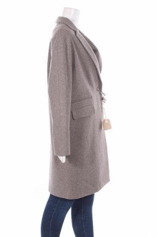 Dámsky kabát  Sessun