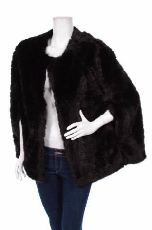 Dámsky kabát  Siste's
