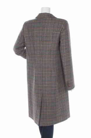 Dámsky kabát  Stella Jean