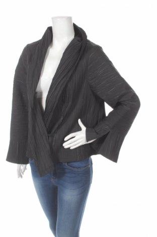 Γυναικείο σακάκι Absolut By Zebra