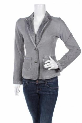 Γυναικείο σακάκι Arizona