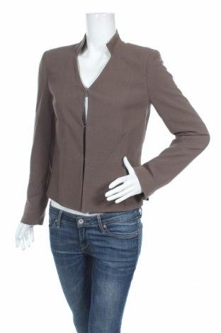 Γυναικείο σακάκι Elysee