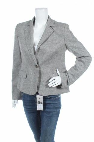 Γυναικείο σακάκι FEMI