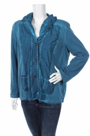Γυναικείο σακάκι Gina Laura