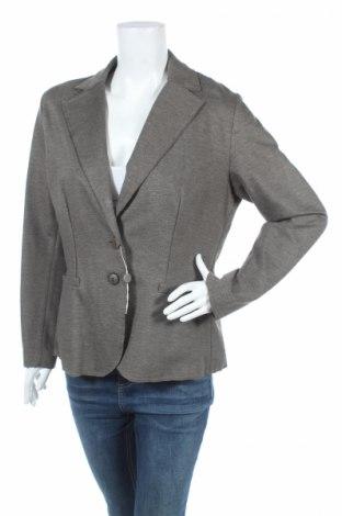 Γυναικείο σακάκι MYF
