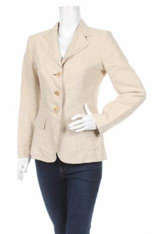 Γυναικείο σακάκι Max&Co.