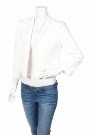 Γυναικείο σακάκι New Look