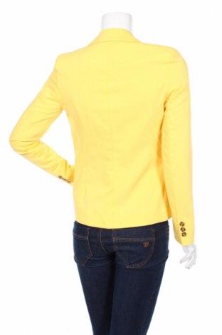Γυναικείο σακάκι Vero Moda