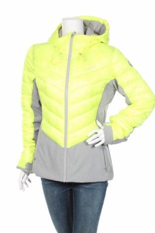 Dámská bunda pro zimní sporty  O'neill