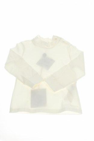 Детска блуза Amore