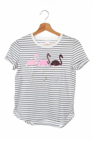 Παιδική μπλούζα Gap
