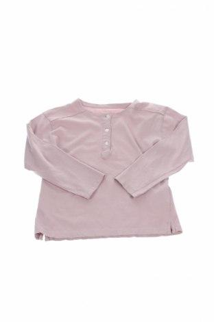 Παιδική μπλούζα Gocco