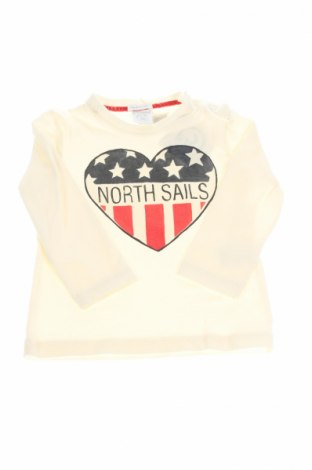 Детска блуза North Sails