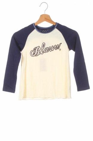 Детска блуза Scotch R'belle