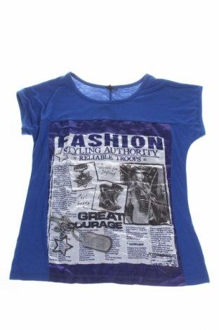 Детска блуза Teens Girls