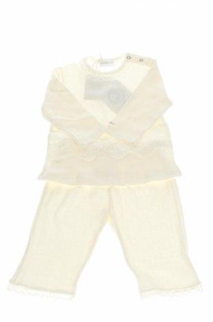 Gyerek pizsama La Perla