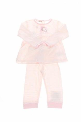 Detské pyžamo Ninetta