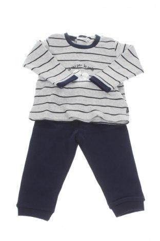 Gyerek pizsama Ninetta