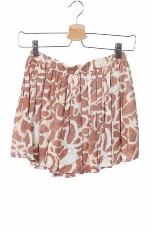 Detská sukňa  Manila Grace, Veľkosť 12-13y/ 158-164 cm, Farba Viacfarebná, Viskóza, Cena  17,86€