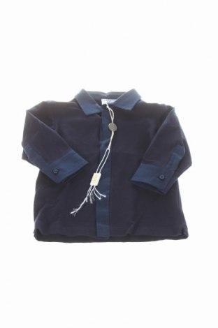 Detská košeľa  Aletta