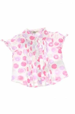 Detská košeľa  Armani Baby