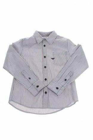 Detská košeľa  Armani Junior