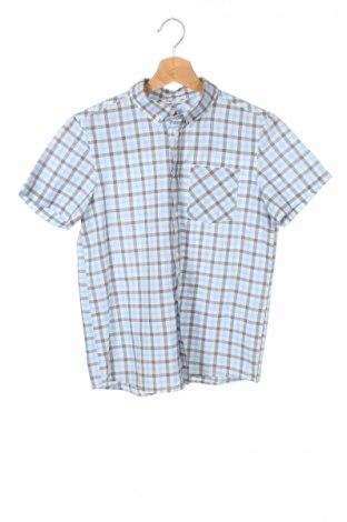 Παιδικό πουκάμισο H&M, Μέγεθος 12-13y/ 158-164 εκ., Χρώμα Πολύχρωμο, Βαμβάκι, Τιμή 4,83€