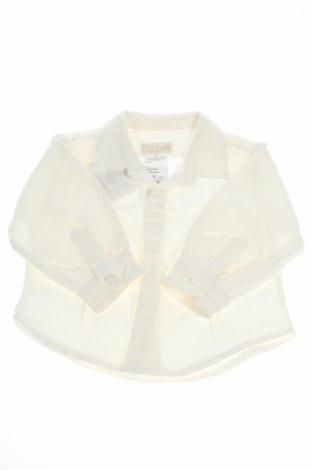 Detská košeľa  I Bimbi Di Gianlu