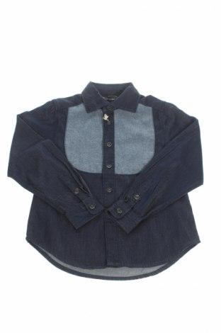 Detská košeľa  Sp1 Ne