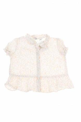 Детска риза Talbots, Размер 18-24m/ 86-98 см, Цвят Многоцветен, Памук, Цена 7,70лв.